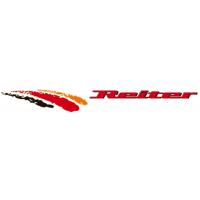 Reiter GmbH logo image