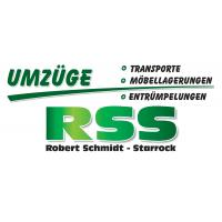 RSS-Umzüge und Transporte e.K. logo image