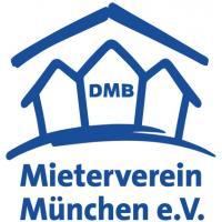 Mieterverein München e.V. logo image