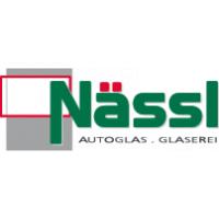 Nässl Autoglaserei Glaserei GmbH logo image