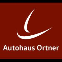 Autohaus Anton Ortner GmbH & Co. KG logo image