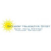 Schneider Haustechnik GmbH logo image