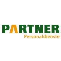 PARTNER Personaldienste Mitte GmbH logo image