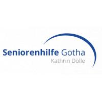 Seniorenhilfe Gotha - Kathrin Dölle logo image