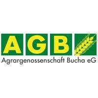 Agrargenossenschaft Bucha eG logo image