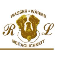Rainer Lang Heizungs- u. Klimatechnik logo image