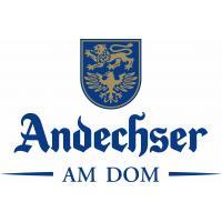 Andechser am Dom logo image
