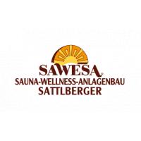 SAWESA Sauna-Wellness-Sattlberger logo image