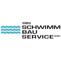 SBS Schwimm-Bau-Service GmbH logo image