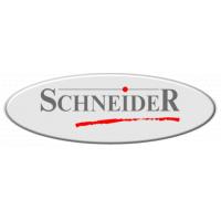 Schneider Reisen GmbH logo image