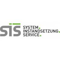 System-Instandsetzung und Service GmbH logo image