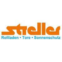 Streller GmbH Co. KG logo image