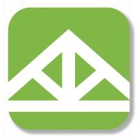 Martin Raindl Holzbau & Zimmerei logo image