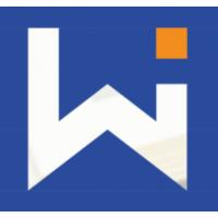 Witte-Ingenieure GmbH logo image