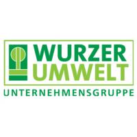Wurzer Umwelt GmbH logo image