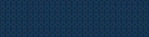 EssBar Starnberg cover image