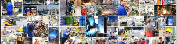 Contec Personal Service GmbH cover image