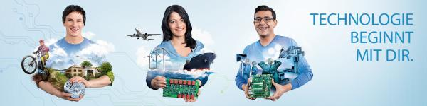 TQ-Systems GmbH cover image
