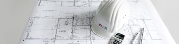MPS Bauplanung GmbH cover image