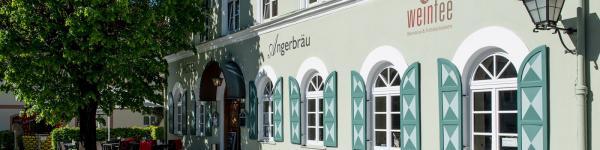 Hotel Angerbräu Regina Samm GmbH cover image