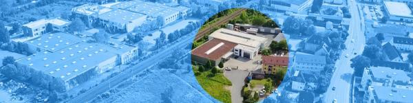 JENABOI Ladenbau GmbH cover image