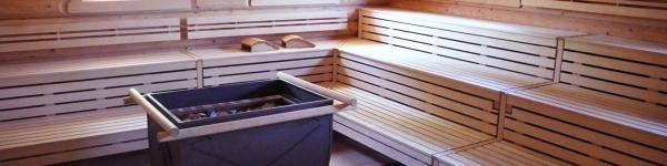 SAWESA Sauna-Wellness-Sattlberger cover image