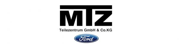 MTZ Teilezentrum GmbH & Co. KG cover image