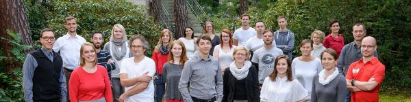 Sandstein Neue Medien GmbH cover image