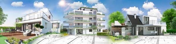 WINDISCH GmbH Bauunternehmung     cover image