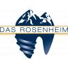 ZMVZ DAS ROSENHEIM GmbH
