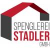 Spenglerei Stadler GmbH