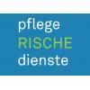 Pflegedienste RISCHE GmbH