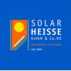 SOLAR HEISSE GmbH & Co. KG