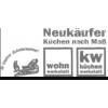 Küchen- und Möbelschreinerei Georg Neukäufer GmbH