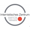Internistisches Zentrum Heimstetten