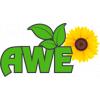 AWE Umweltservice GmbH