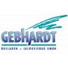 Gebhardt Rolladen + Jalousiebau GmbH