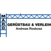 Gerüstbaumonteur / Gerüstbauwerker (m/w/d) in Weimar job image
