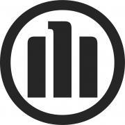 Quereinsteiger (m/w/d) im Versicherungsaußendienst job image
