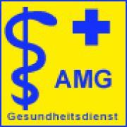 Gesundheits- u. Krankenpfleger m/w gesucht job image