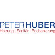 Peter Huber Heizung | Sanitär | Badsanierung