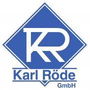 Karl Röde GmbH