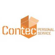 Contec Personal Service GmbH