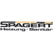 Maximilian Spagert Heizung Sanitär