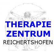 Therapiezentrum Reichertshofen