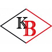 Konrad Bauer GmbH