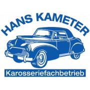 Hans Kameter - Karosseriefachbetrieb