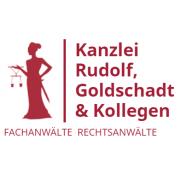 RECHTSANWÄLTE Rudolf, Goldschadt & Kollegen
