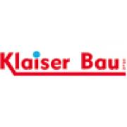 Klaiser Bau GmbH