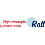 Physiotherapie & Rehabilitation Roll